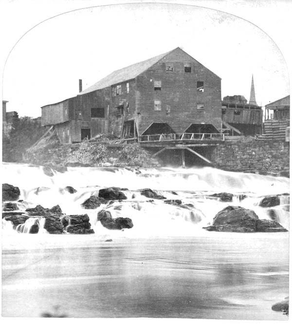 Bearce Sawmill (MHPC photo).JPG